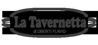 Trattoria Tavernetta